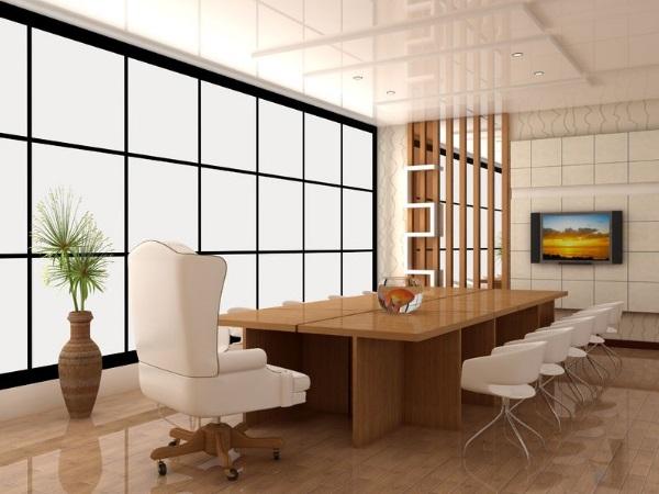 Business Feng Shui Beratungg