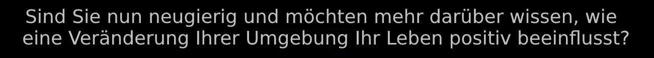 feng-shui-beratung-2_finisch-3