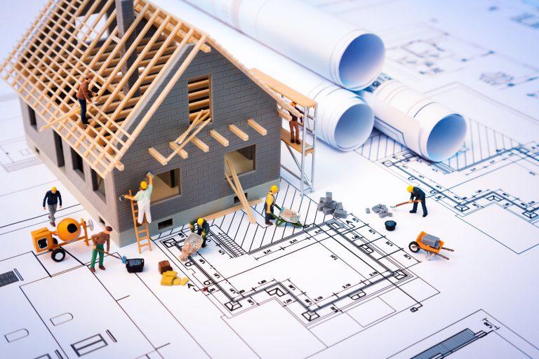 Neubauplanung-Grundstückskauf-Umbau-Plaung-Wohnqualität-Wohnen-Haus-Immobilie-mieten-kaufen-Fengshui-Schlafen-Möblierung-Raume-harmonisch-Zimmereinteilung