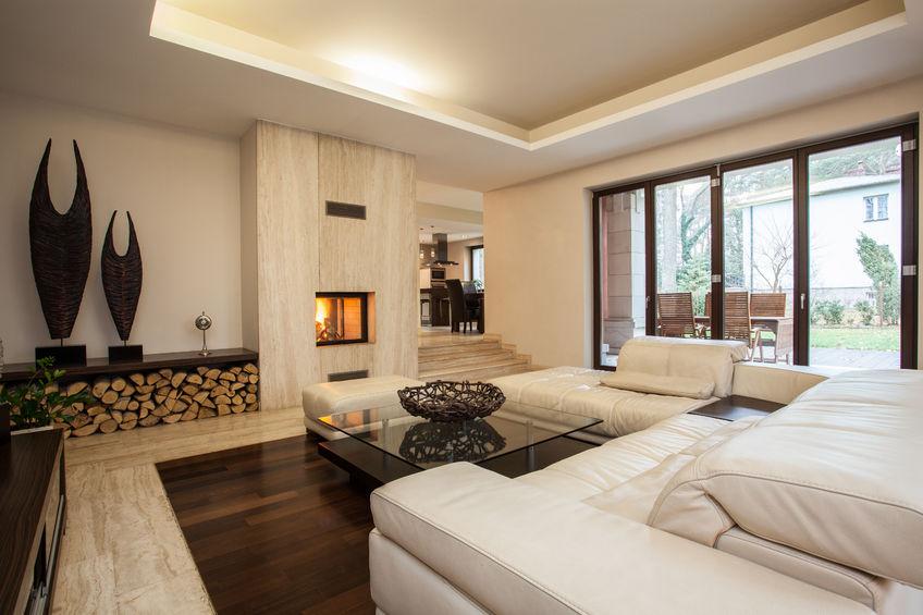 Feng Shui Beratung für Wohnungen