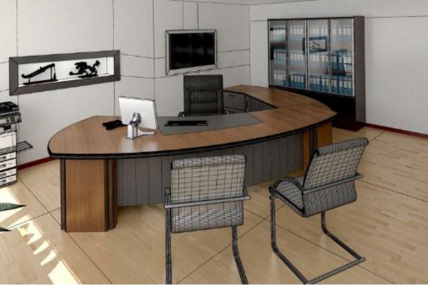 feng shui beratung fuer wohn und geschaeftsraume. Black Bedroom Furniture Sets. Home Design Ideas